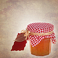 Marmalade Gift Vintage by Jane Rix