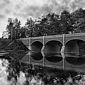 Mirror Bridge