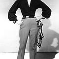 Mogambo, Grace Kelly, 1953 by Everett