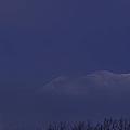 Moon At Dawn by Yuichi Takasaka