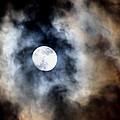 Moonshine by Karen M Scovill