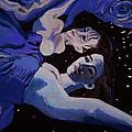 Moonwaters by Adam Kissel