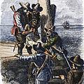 Native American Slave by Granger