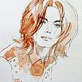 New Inner Beauty by Hitomi Osanai