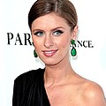 Nicky Hilton At Arrivals For Paris, Not by Everett