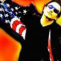 Nixo Bono by Nicholas Nixo