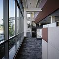 Office by Robert Pisano