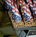 Patriotic Treats Virginia City Nevada by LeeAnn McLaneGoetz McLaneGoetzStudioLLCcom