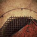 Post Industrial Wonderland by Odd Jeppesen