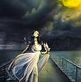 Power Of Faith by Svetlana Sewell