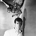 Psycho, Anthony Perkins, 1960 by Everett