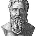Publius Pertinax (126-193) by Granger