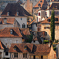 Quercy by Copyrights by Sigfrid López