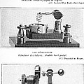 Radio Receiver Components, 1914 by