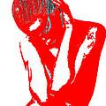 Red Drama by Naxart Studio