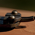 Retaining Ring Pliers by Wilma  Birdwell