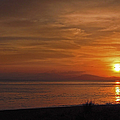 Romantic Sunset..