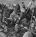 Rome: Belisarius, C537 by Granger