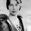 Russian Royalty. Grand Duchess Kira by Everett