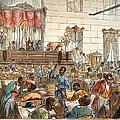 Sc: Legislature, 1876 by Granger