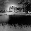 Schloss Basedow by Simon Marsden