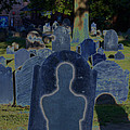 Shadow Grave