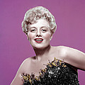 Shelley Winters, 1950s by Everett