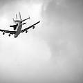 Shuttle Enterprise Shuttlebutt by Anthony S Torres