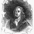 Sir Henry Vane (1613-1662) by Granger