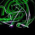 Skrillen The Mood 3 by Cyryn Fyrcyd