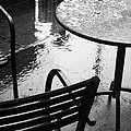 Sometimes It Rains by Anne McDonald