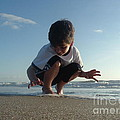 Son Of The Beach by Jack Norton