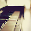 Sound Of Piano by Christian.plochacki