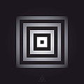 Square Pulse V15.1 by Guardians of the Future