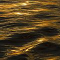 Sunset Reflections by Dustin K Ryan