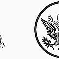 Symbols: U.s. Army by Granger
