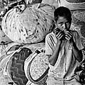 Technology In Sweatshop by Kantilal Patel