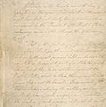 The Civil War. The Manuscript by Everett
