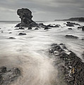 The Milky Sea by Andy Astbury
