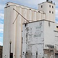 The Old Mill Tempe AZ