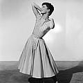 The Tender Trap, Debbie Reynolds, 1955 by Everett