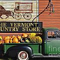 The Vermont Country Store by John Greim