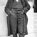 Thomas Alva Edison 1911