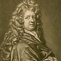 Thomas Betterton C. 1635-1710, Leading by Everett