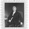 Thomas Clarkson (1760-1846) by Granger