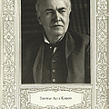 Thomas Edison, American Inventor by Science, Industry & Business Librarynew York Public Library