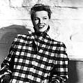 Undercurrent, Katharine Hepburn, 1946 by Everett