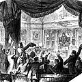 U.s. Congress: House, 1856 by Granger