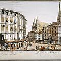 Vienna, 1779 by Granger