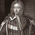 Viscount Bolingbroke, English Statesman by Middle Temple Library